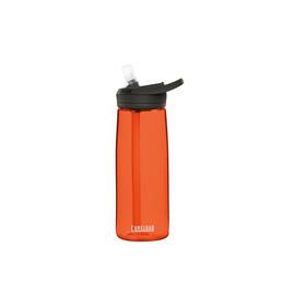 CamelBak Eddy+ juomapullo 750ml , oranssi/läpinäkyvä